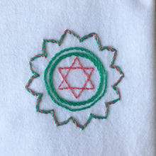 Load image into Gallery viewer, Chakras T-shirt