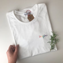 Load image into Gallery viewer, Inspire T-shirt
