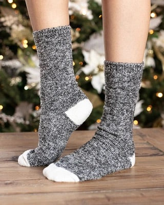 Grace & Lace Bamboo socks