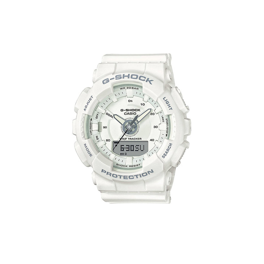 Casio G-shock watch GMA-S130-7AER