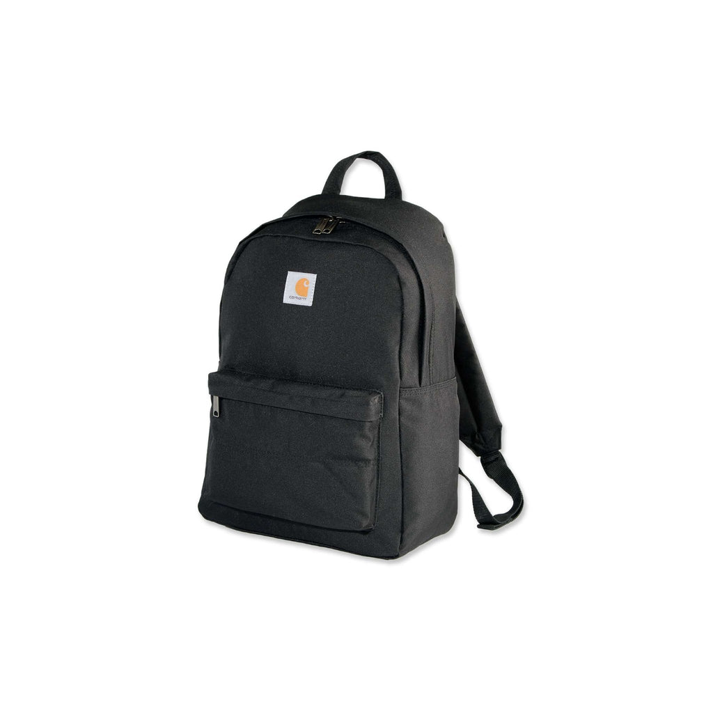 Carhartt Workwear USA Trade Backpack Bag - Black