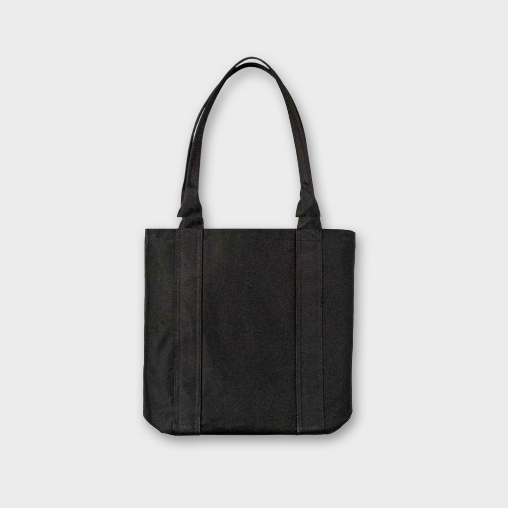 Carhartt Workwear USA Essential Tote Bag- Black