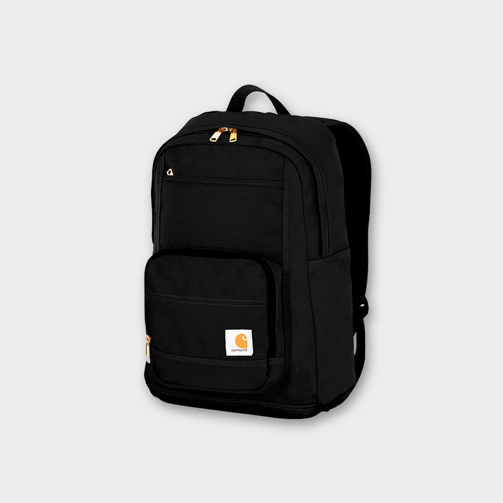 Carhartt Workwear USA Legacy Classic Work Pack backpack Bag - Black