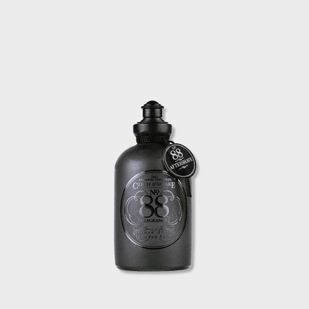 Czech & Speake - No.88 Aftershave Shaker 50ml