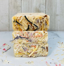 Load image into Gallery viewer, Confetti Wind Soap - My Skin Pride