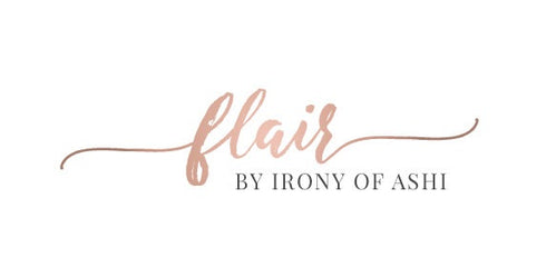Flair By Ashi LLC