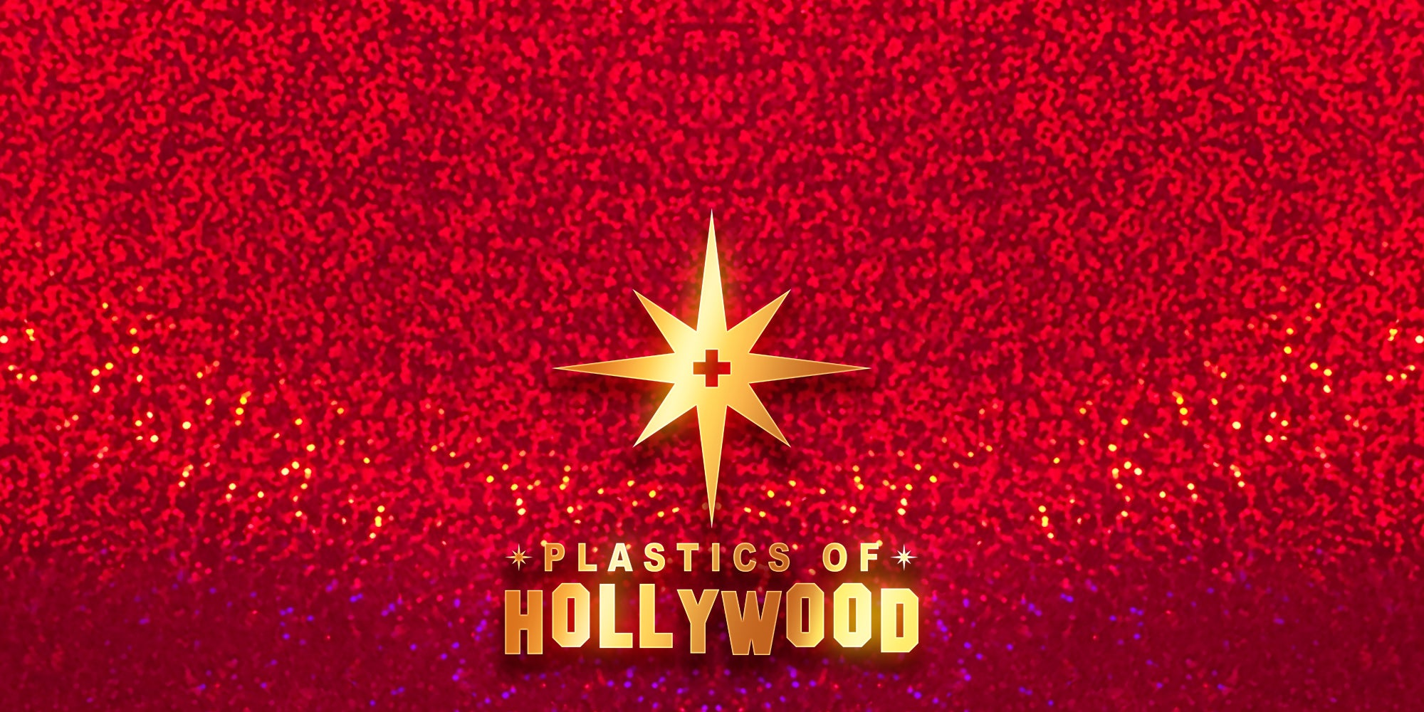 Plastics of Hollywood