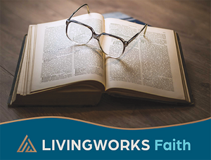 LivingWorks Faith