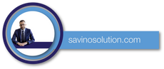 Marketplace Savino Solution