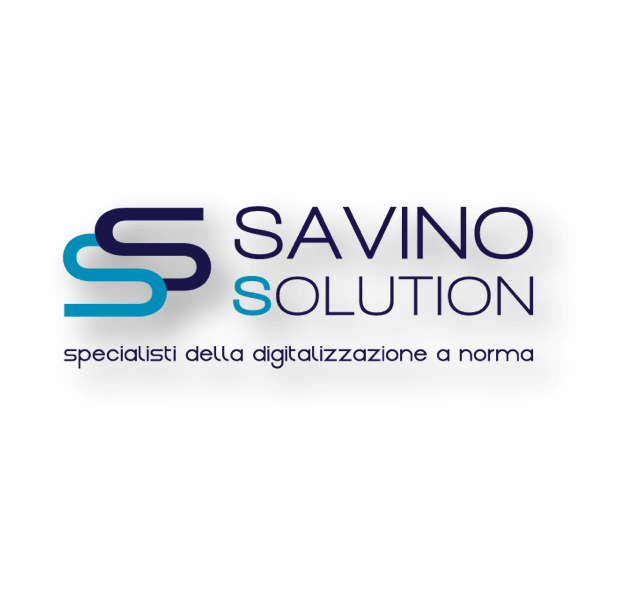 #00695BIS - Savino Solution - EDS