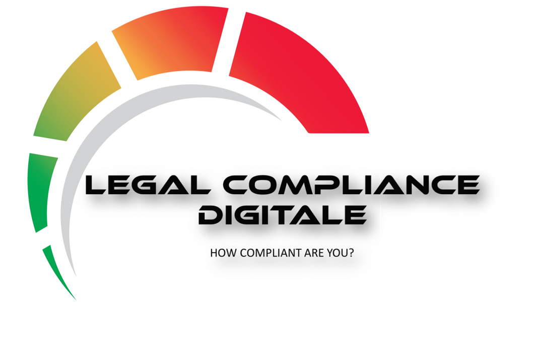 Legal Compliance Digitale