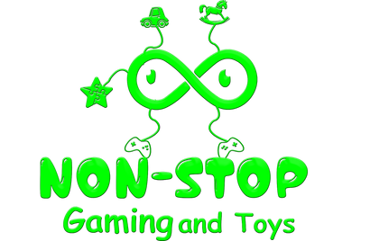 Non-Stop Gaming and Toys,LLC