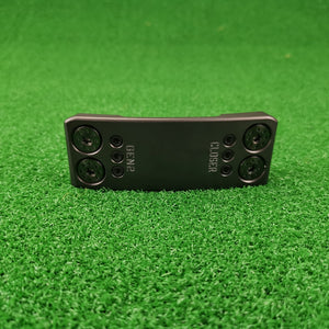 2019 Golf clubs putter black CLOSER GEN2 32-36 inch High Quality with head cover