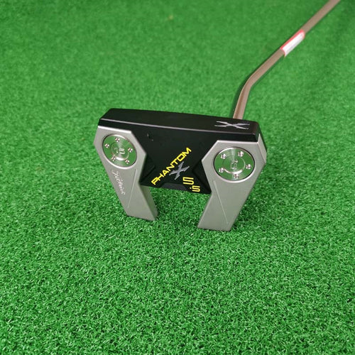 Brand New PHANTOM Golf Putter Golf Clubs
