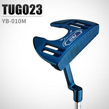 Load image into Gallery viewer, Golf Club Putter CNC integration Stainless Steel Shaft Golfing Traning Equipment