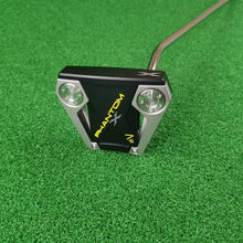 Load image into Gallery viewer, PHANTOM X5 X5.5 X6 X7 X7.5 X8 X8.5 X12 T12 Putter Golf CLubs Putter with Head cover shaft
