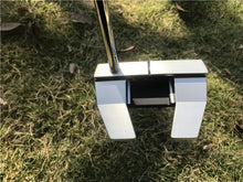 Load image into Gallery viewer, High Quality Future 5w Golf Putter with Golf Steel Shaft Wrench and Head cove Golf Clubs