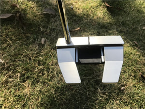 High Quality Future 5w Golf Putter with Golf Steel Shaft Wrench and Head cove Golf Clubs