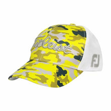 Load image into Gallery viewer, golf hat Colorful sports golf caps with magnet golf mark