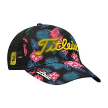 Load image into Gallery viewer, golf hat 2020 summer NEW golf caps for men and women's
