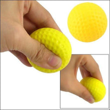 Load image into Gallery viewer, Elastic Foam Golf Ball