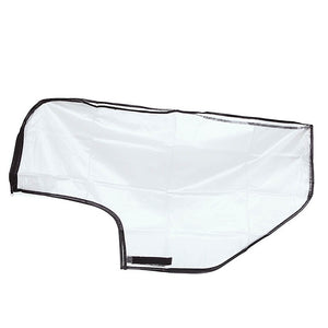 Outdoor Golf Rain Cover
