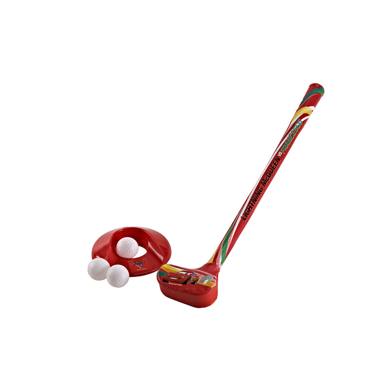 Mini Golf Club Set