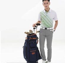 Load image into Gallery viewer, Thin Pants Outdoor Golf Clubs
