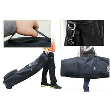 Load image into Gallery viewer, Flight Travel Sport Golf Bag