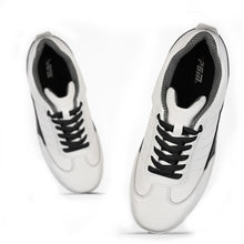 Load image into Gallery viewer, Top-Grain Leather Waterproof Golf Shoes