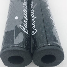 Load image into Gallery viewer, Black Color Golf putter Grips