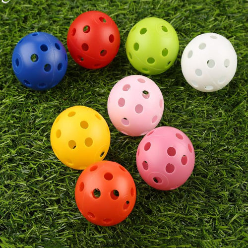 Golf Training Balls