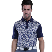 Load image into Gallery viewer, Polo T-Shirt Professional Golf Clothes