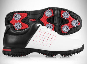 Non Slip Breathable Golf Shoes