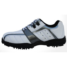 Load image into Gallery viewer, Golf Shoes Breathable Sneakers
