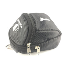 Load image into Gallery viewer, Mini Holder Waist Bag With Hook