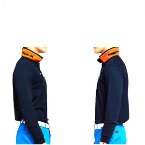 Men's Outdoor Golf Sport Clothe