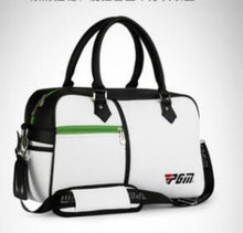 Load image into Gallery viewer, Large Capacity Clothes Golf Bag