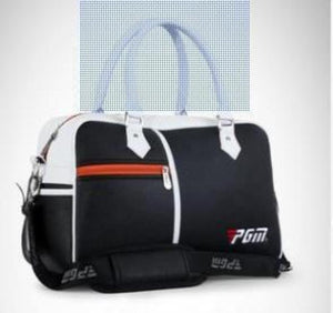 Large Capacity Clothes Golf Bag