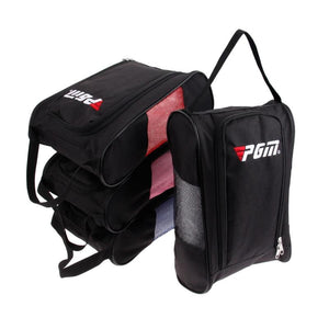 Light Practical Travel Golf Pack