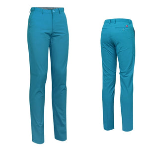 Summer Slim Trouser Waterproof Pants