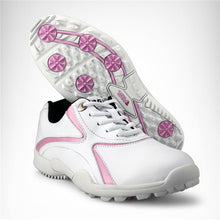 Load image into Gallery viewer, Lightweight Adult Women Golf Shoe