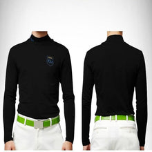Load image into Gallery viewer, Warm Autumn Winter Golf Shirts
