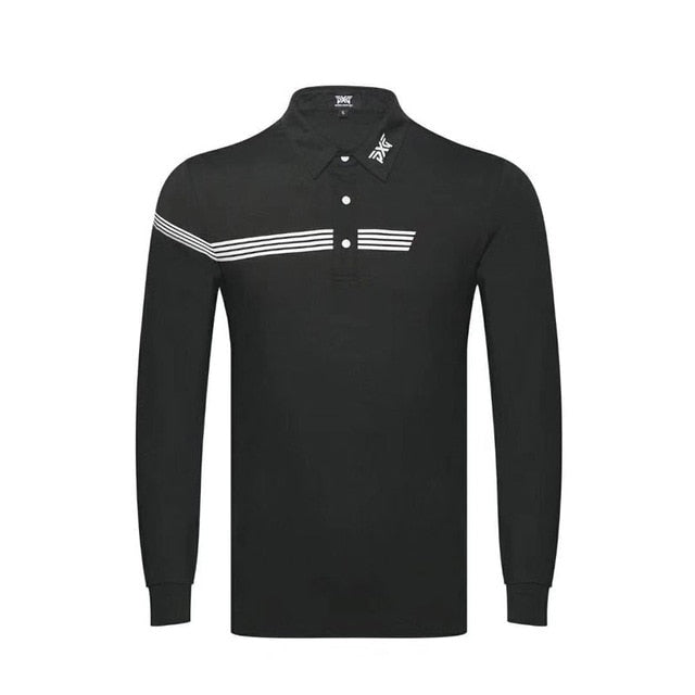 Breathable Long-Sleeves Sportswear