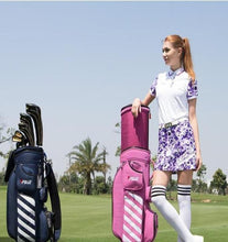 Load image into Gallery viewer, Woman Outdoor Golf Sportswear