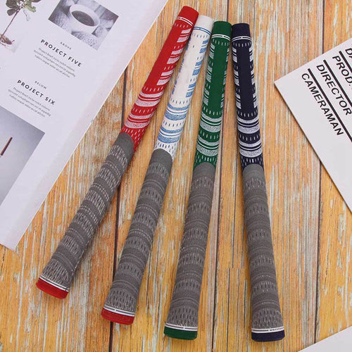 Golf Irons Club Grips