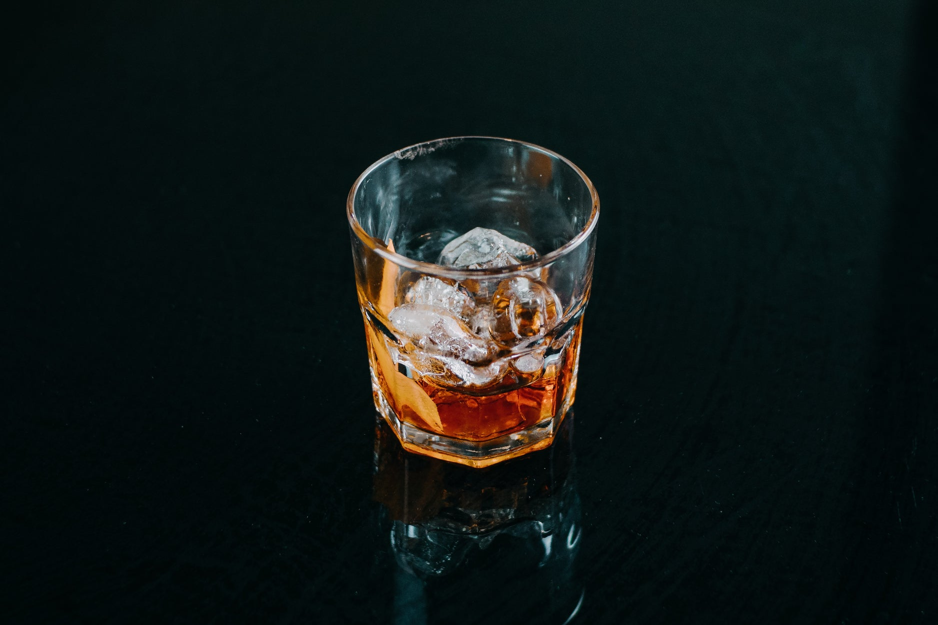 6 Smooth Whiskies Perfect For Beginners