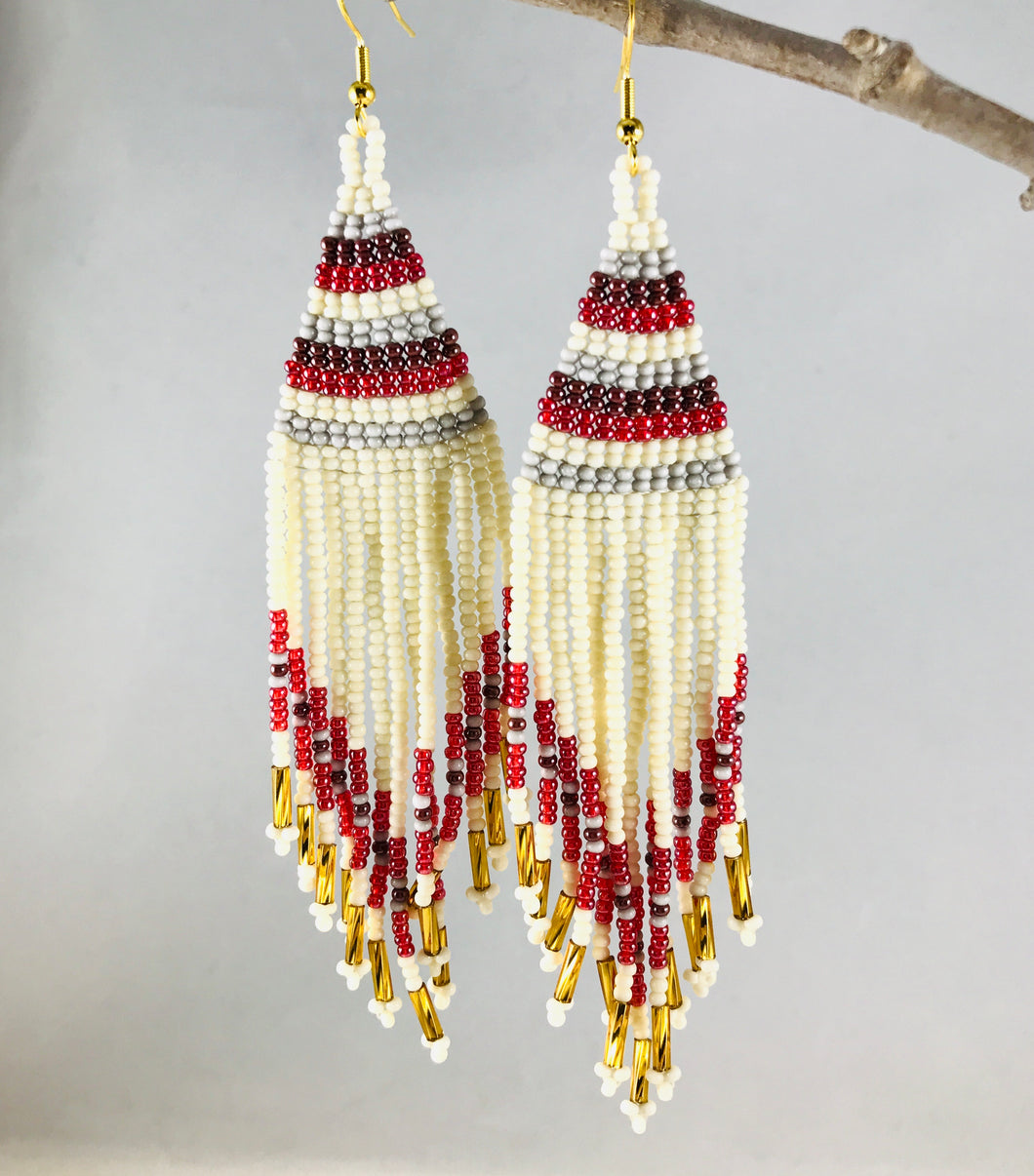 Southern Breeze Earrings Collection