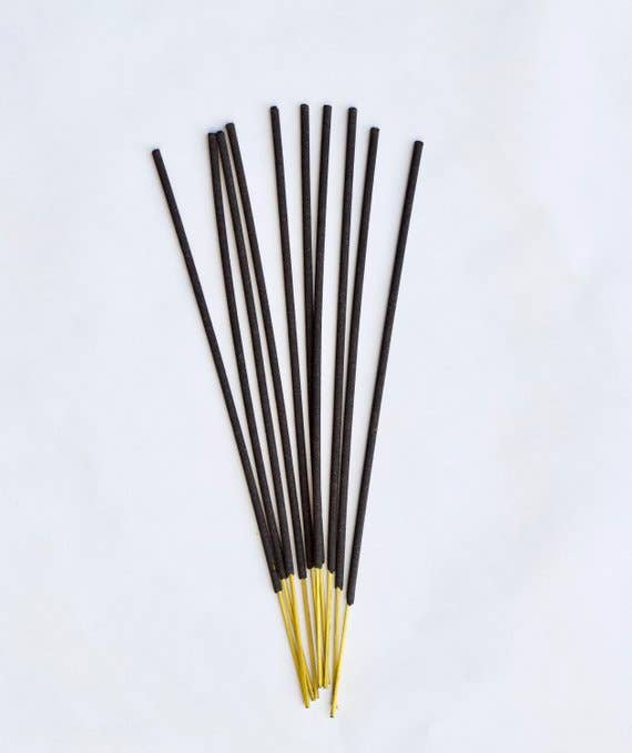 Moon Magic Incense Sticks