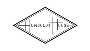 Humboldt House Gift Card